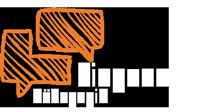 Linquos Pädagogik Logo